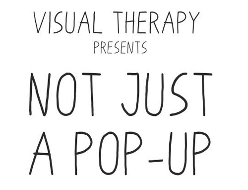 visual-therapy-exhibition