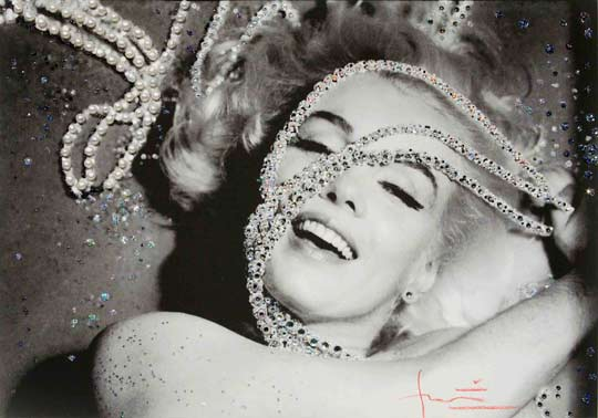 Bert-Stern,-MM-Diamond-Smile