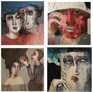 Gallery Tilal: Aula Al Ayoubi