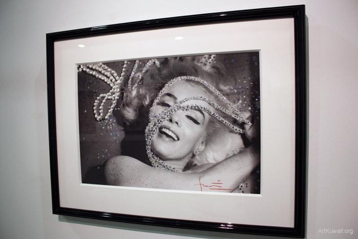 JAMM Contemporary Art Auction in Kuwait (16)