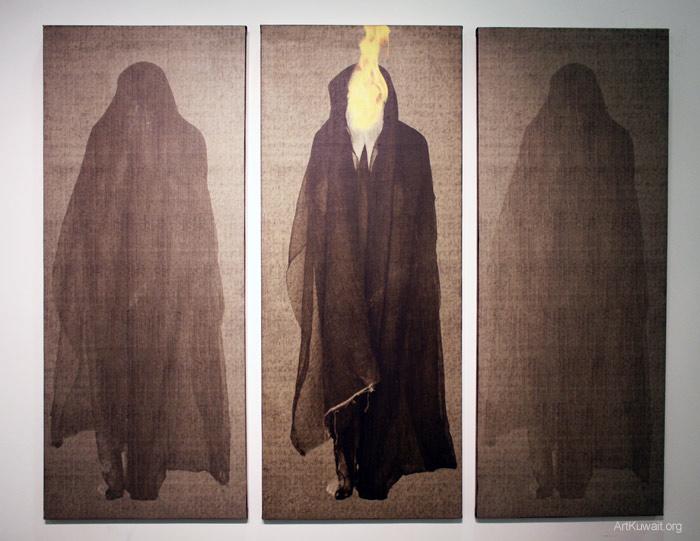 JAMM Contemporary Art Auction in Kuwait (19)