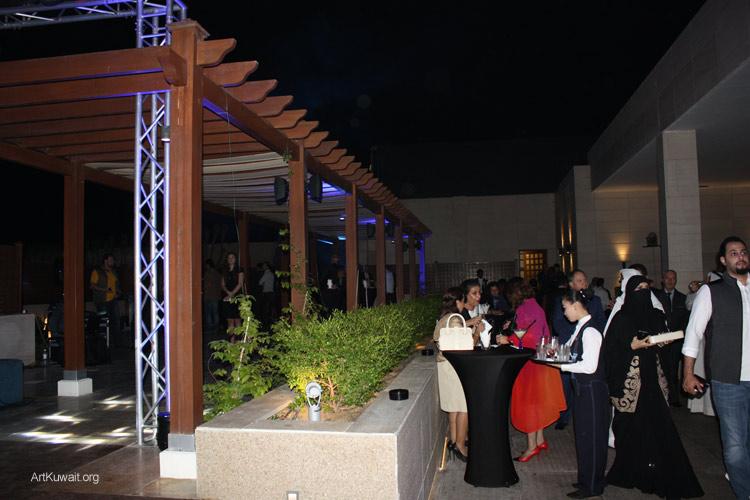 Radisson Blu Kuwait (3)