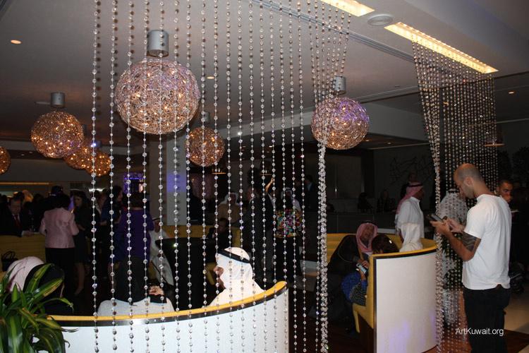 Radisson Blu Kuwait (4)