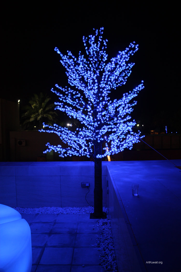 Radisson Blu Kuwait (5)