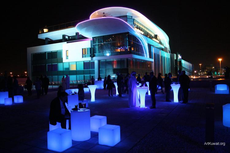 Radisson Blu Kuwait (6)
