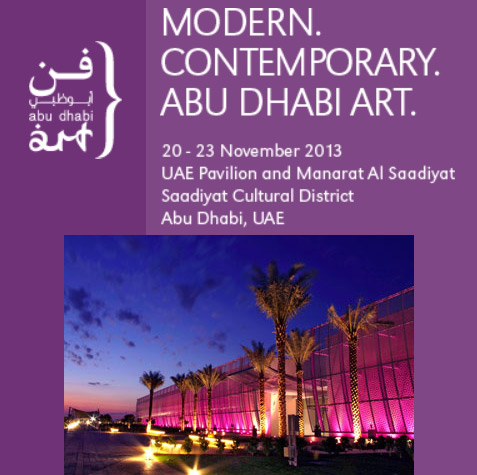 abu-dhabi-art-fair