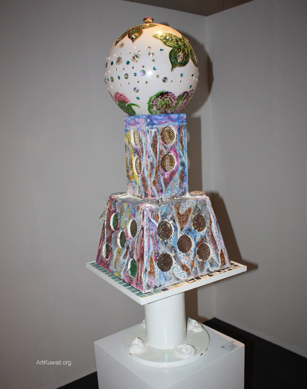 Museum of Modern Art - Recycle Exhibition (15)