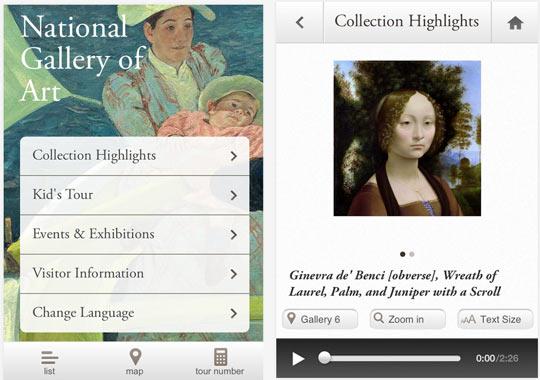 National-Gallery-of-Art-app