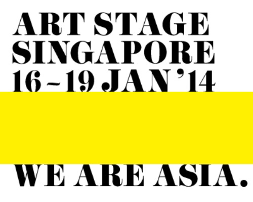 art-stage-singapore