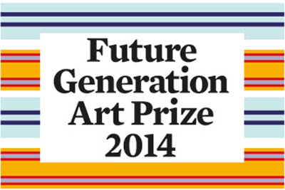 Future-Generation-Art-Prize