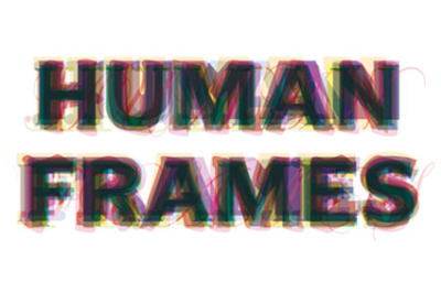 Human-Frames