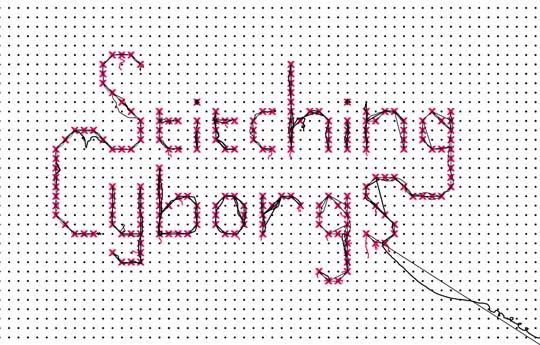 Stitching-Cyborgs
