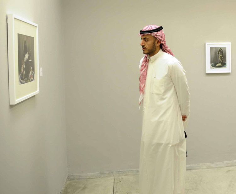 Mohammed Al  Kouh (2)