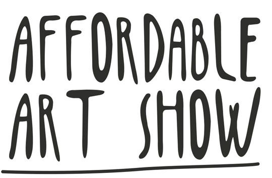 Affordable-Art-Show