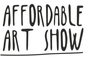 Dar Al Funoon Gallery: 7th Affordable Art Show