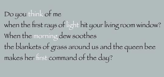 Nejoud-poetry