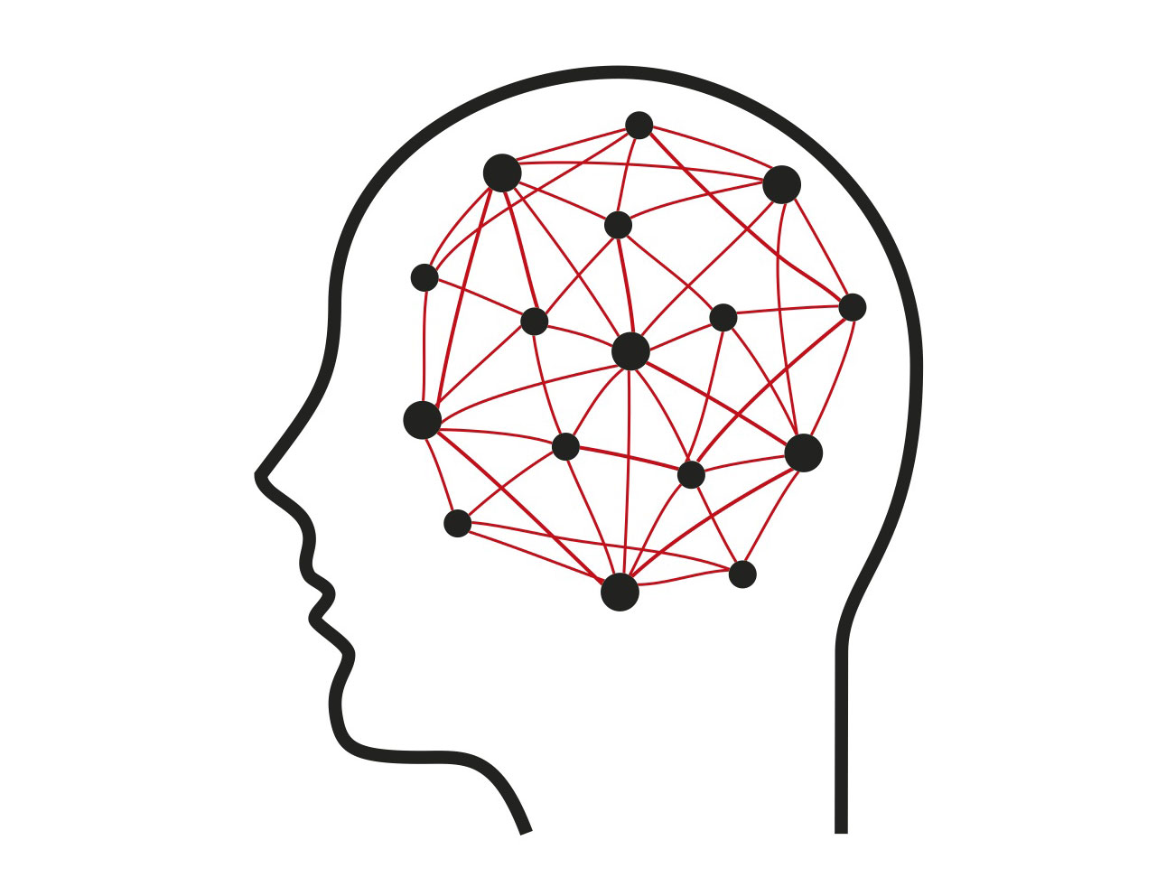 DesignDiwan-Conversations