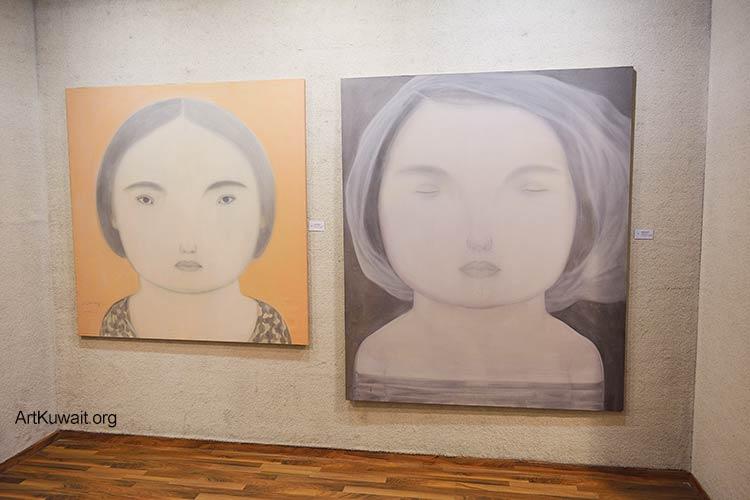Boushahri Gallery VIVA Syria (10)