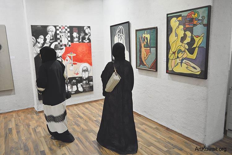 Boushahri Gallery VIVA Syria (11)