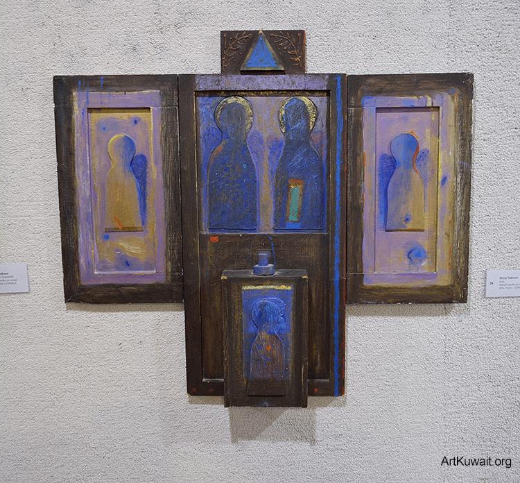 Boushahri Gallery VIVA Syria (13)