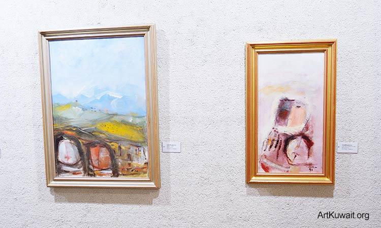 Boushahri Gallery VIVA Syria (15)