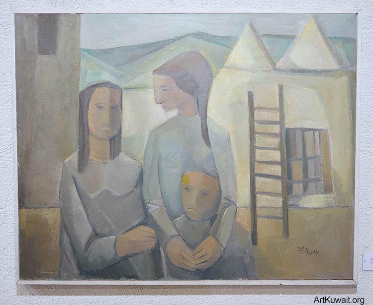 Boushahri Gallery VIVA Syria (3)