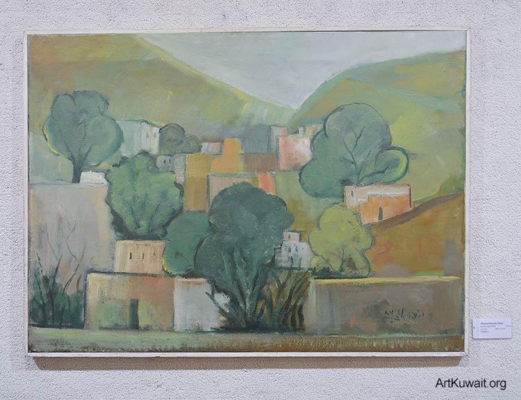 Boushahri Gallery VIVA Syria (4)
