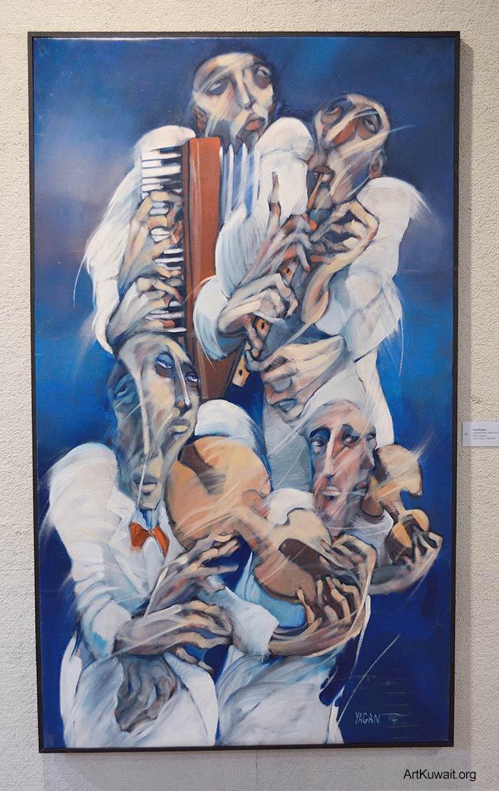 Boushahri Gallery VIVA Syria (6)