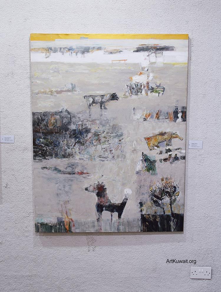Boushahri Gallery VIVA Syria (9)