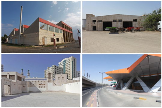 Sharjah-Art-Foundation