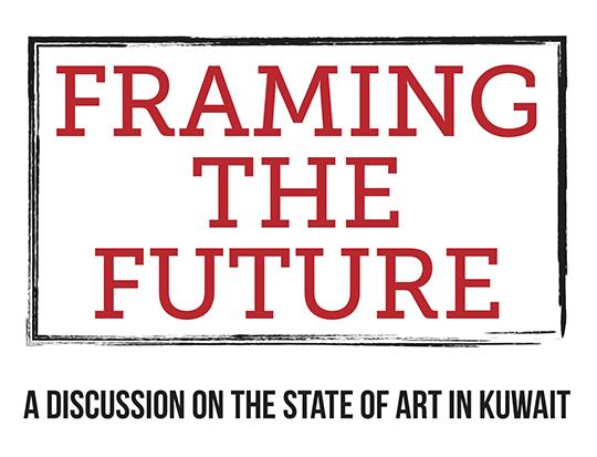 AFraming-the-Future