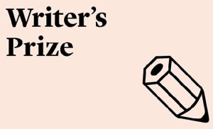 Call for submissions: Frieze Writer's Prize 2015