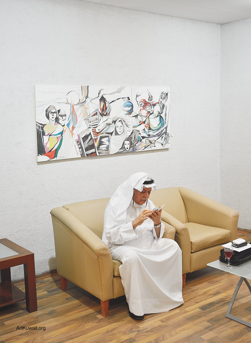 Abdul Hadi Shala (2)