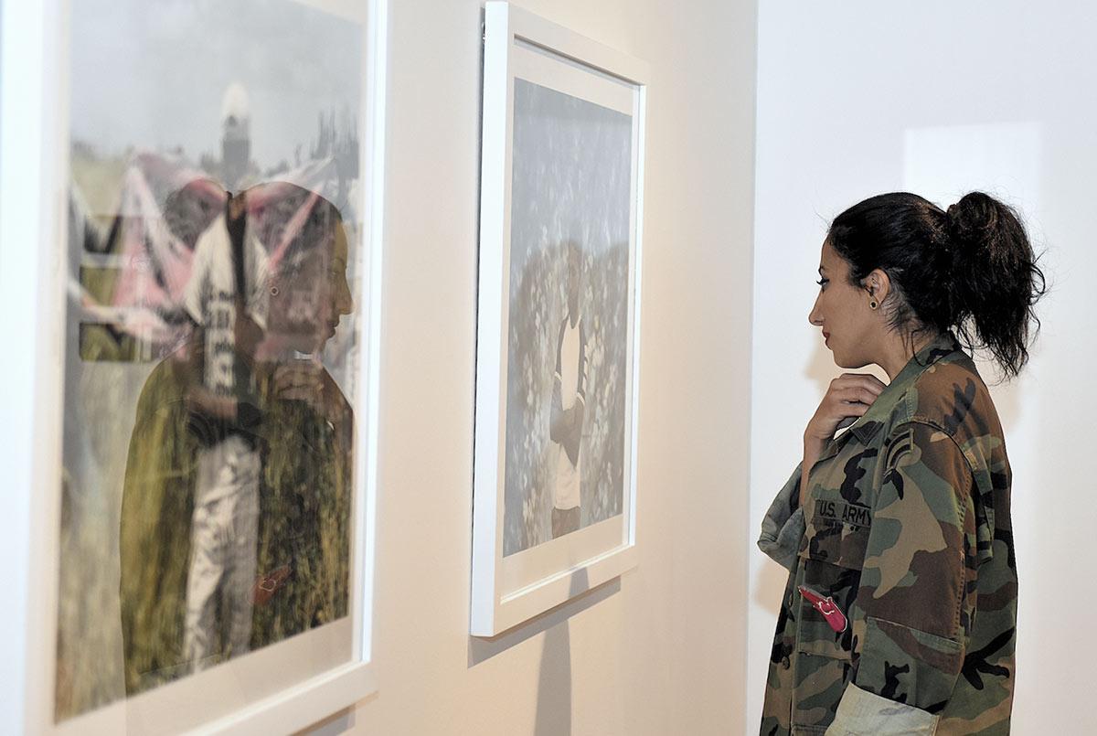 Mohammed Al Kouh - Sultan Gallery Kuwait (7)