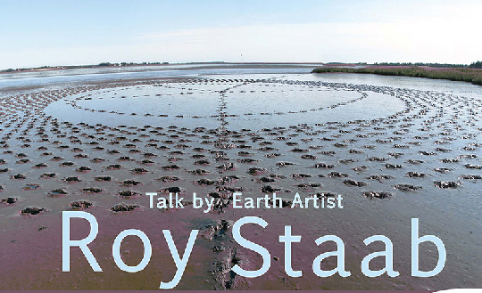 ROY-STAAB