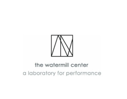 Watermill-center