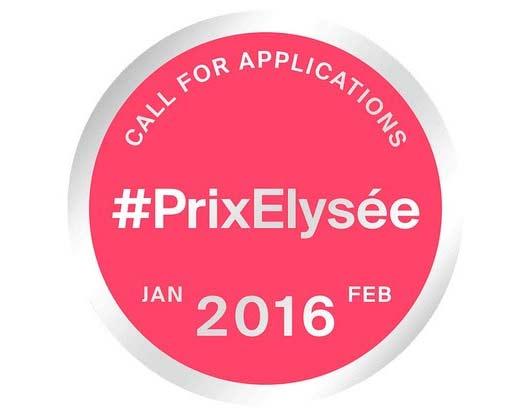 Prix-Elysee