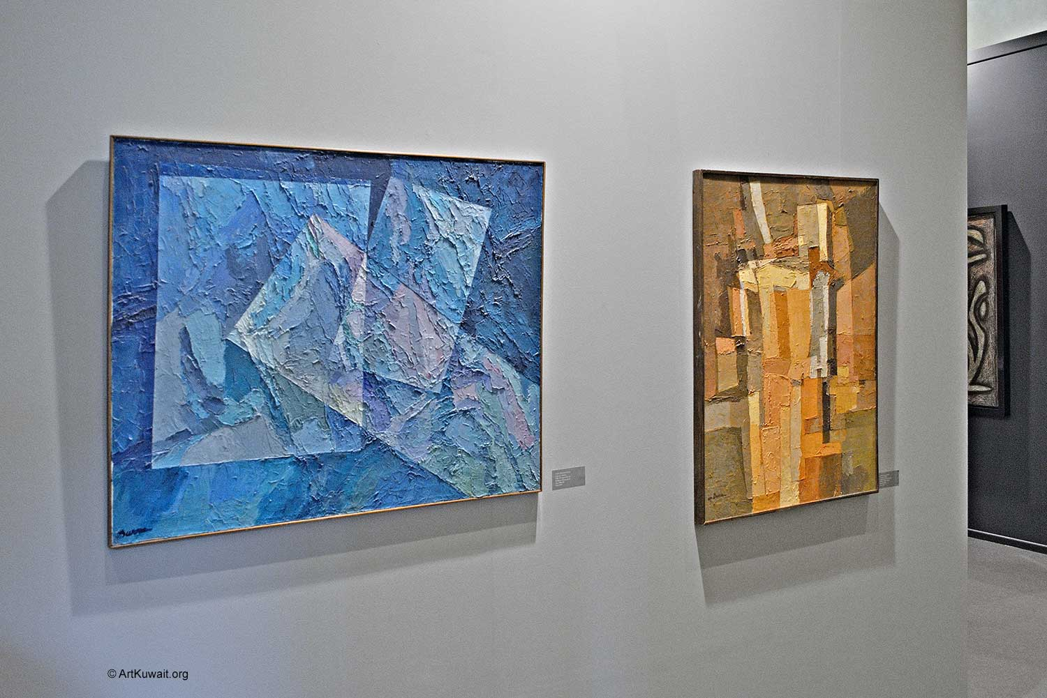 Art Dubai 2016 - Art Modern (11)