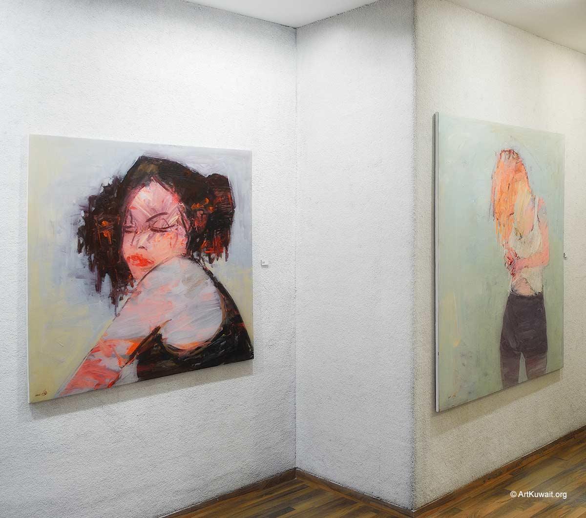 Boushahri Gallery - Tarek Butayhi (2)
