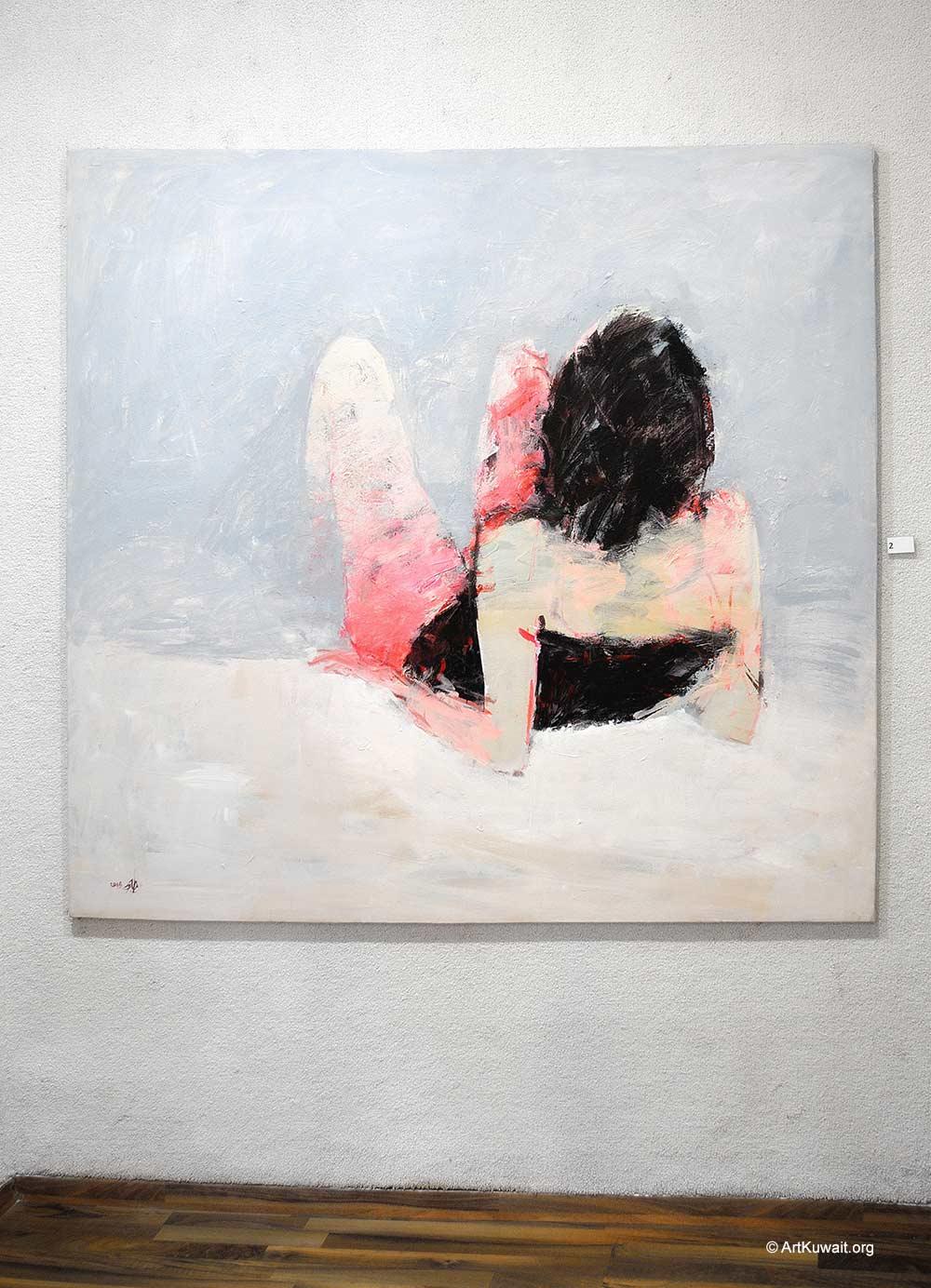 Boushahri Gallery - Tarek Butayhi (3)