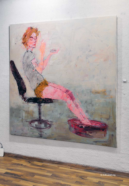 Boushahri Gallery - Tarek Butayhi (4)