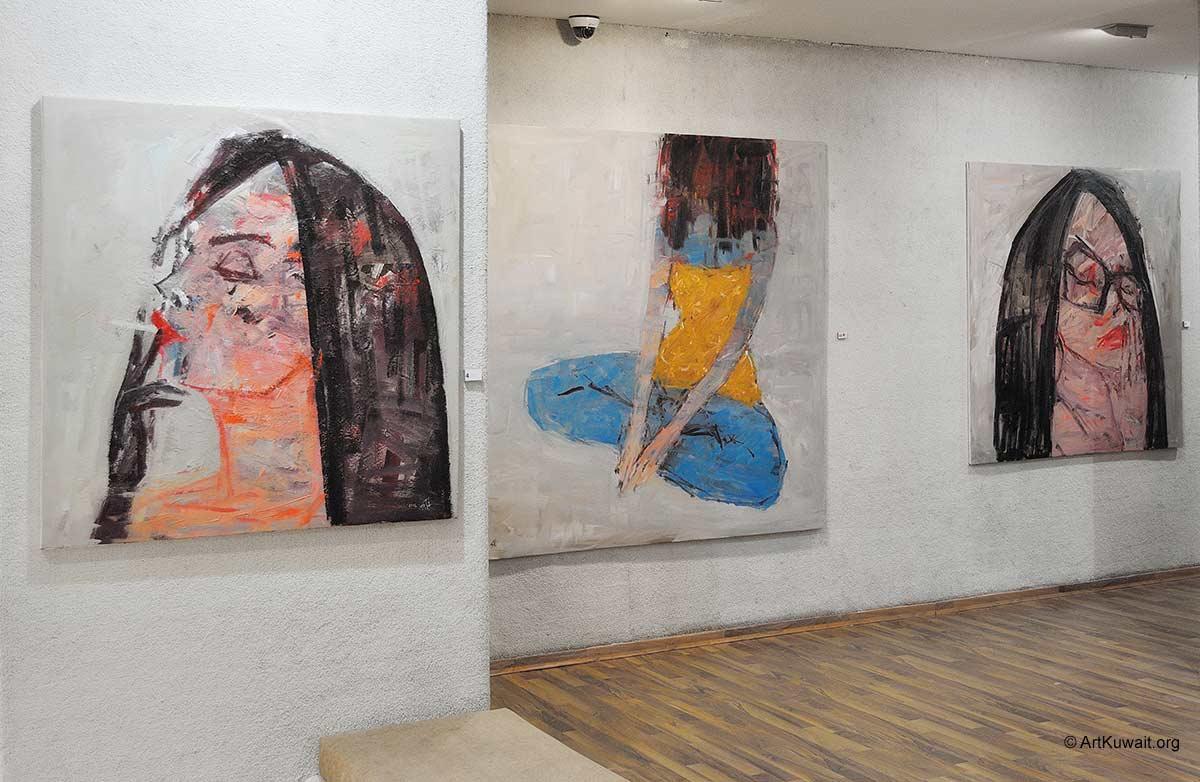 Boushahri Gallery - Tarek Butayhi (5)