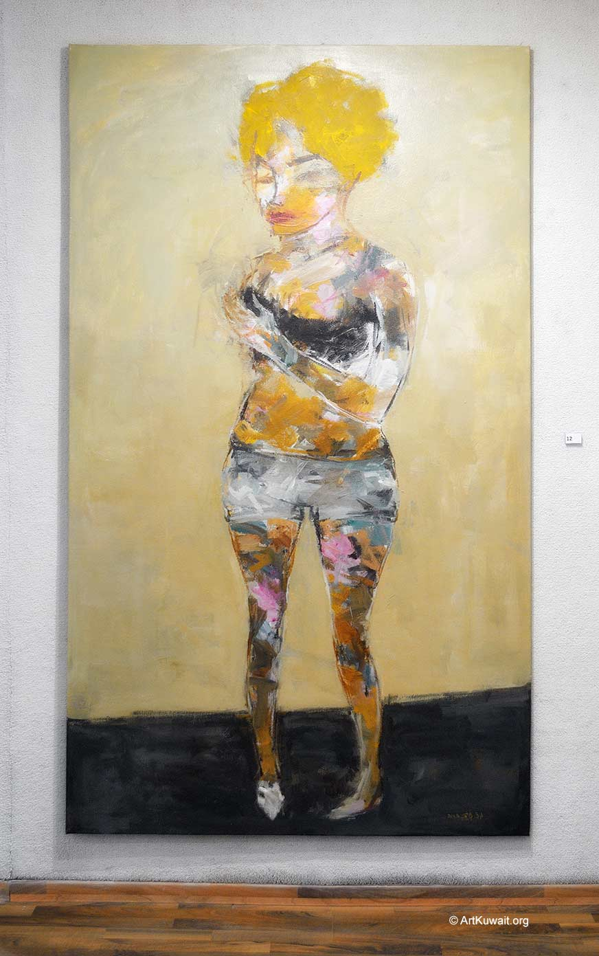 Boushahri Gallery - Tarek Butayhi (6)