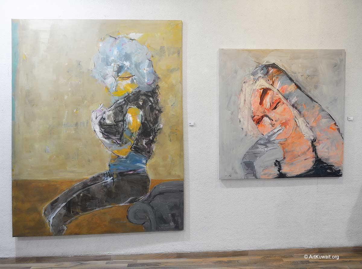 Boushahri Gallery - Tarek Butayhi (7)