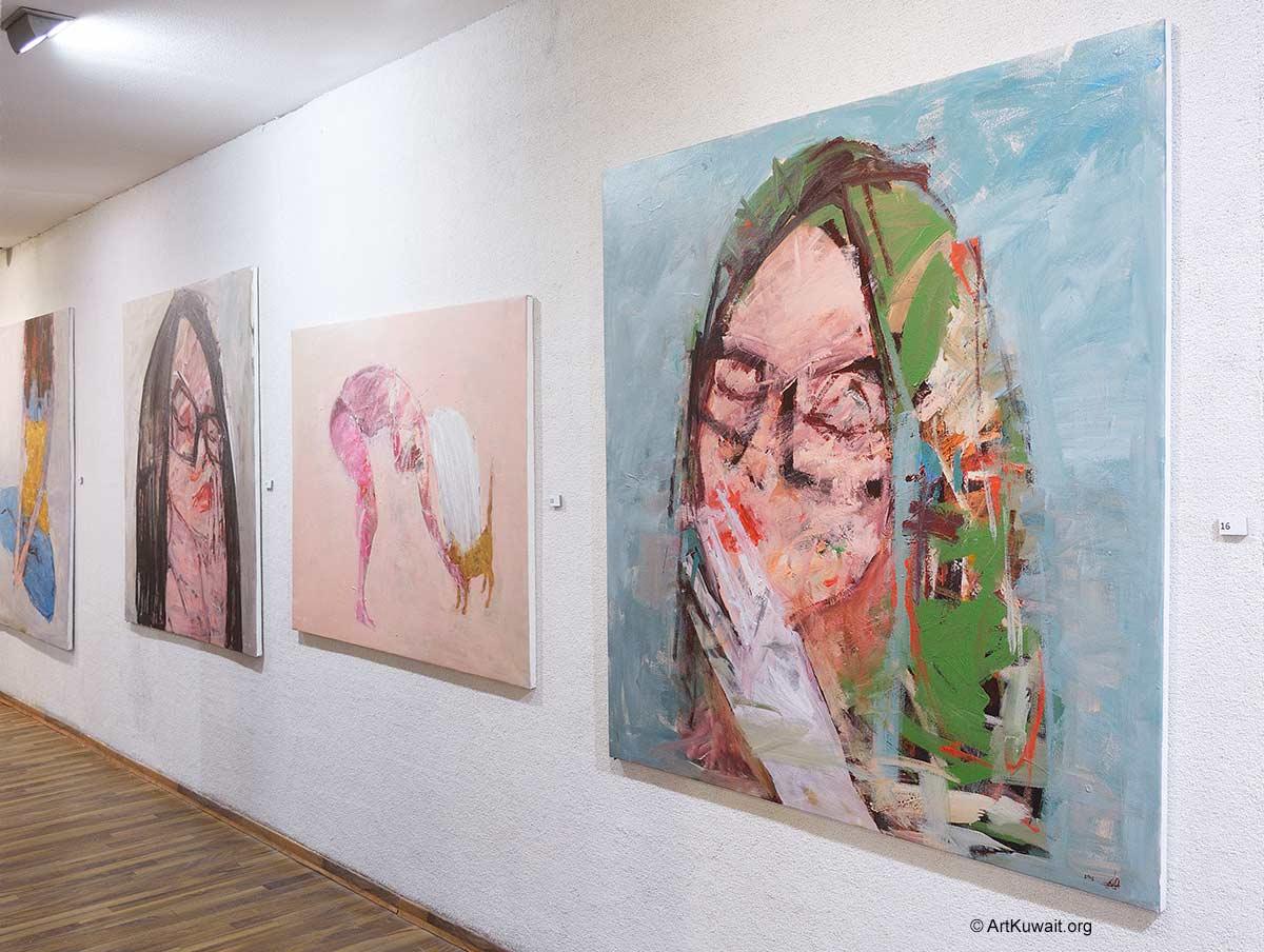 Boushahri Gallery - Tarek Butayhi (8)