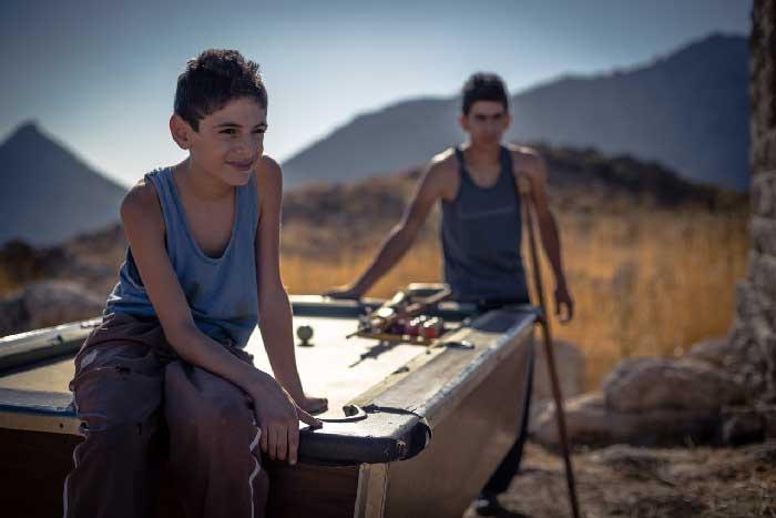 Free-Range--Green-Caravan-Film-Festival-2016-1