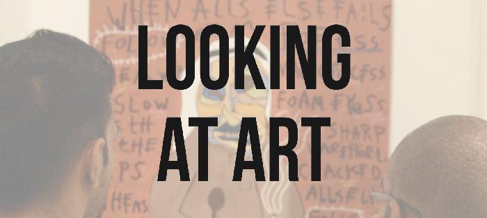 Looking-at-art
