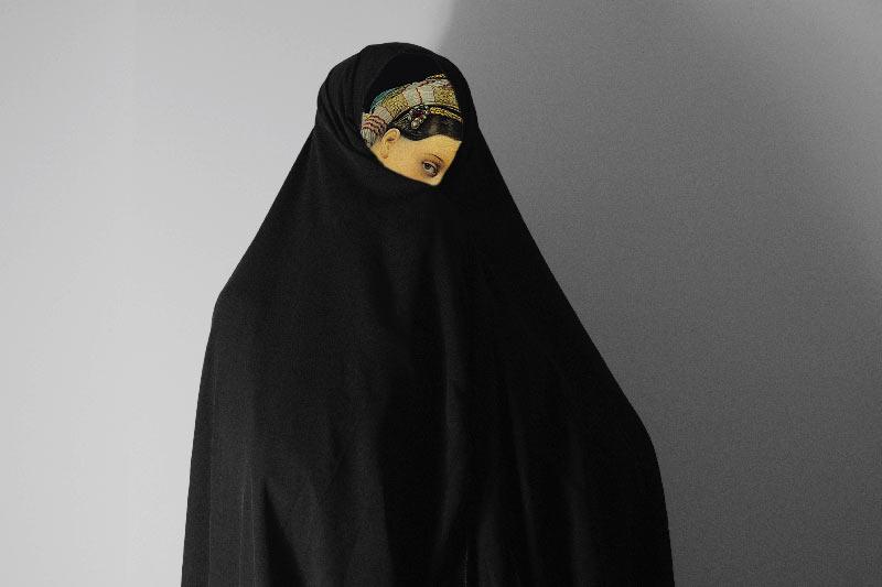 Musa-Al-Shadeedi-3