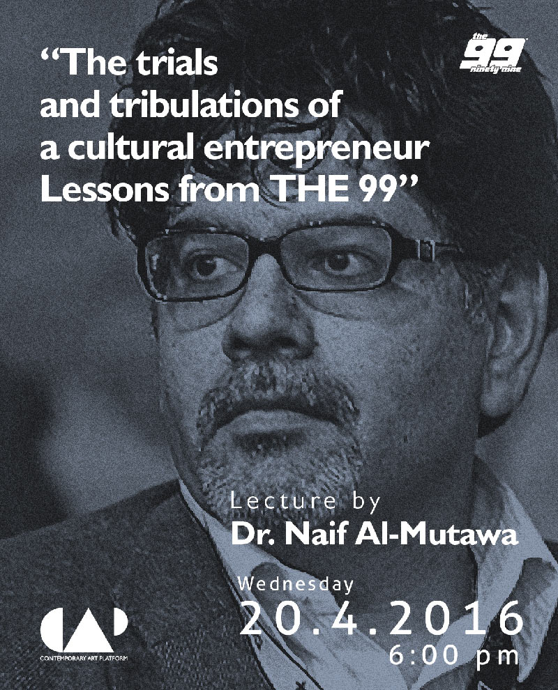 Naif-Al-Mutawa