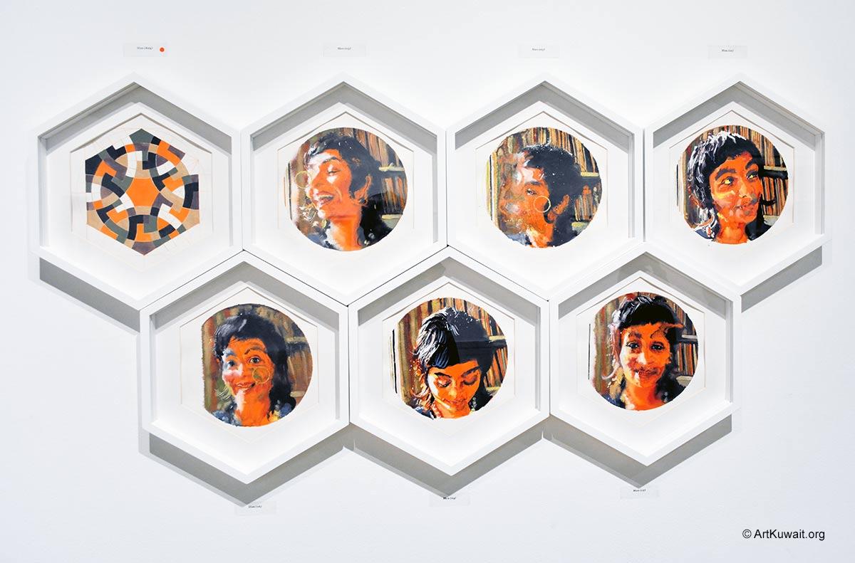 Tensile Modulus by Omar Khouri (11)
